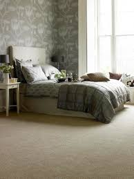 Bedroom Carpet Ideas by Bedroom Carpets Stunning And Useful U2013 Goodworksfurniture