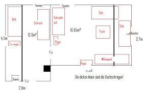 deko für jugendzimmer resume templates dekorationsideen jugendzimmer