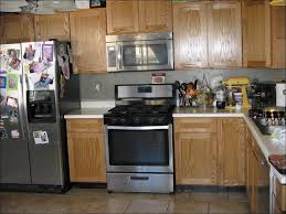 How To Paint New Kitchen Cabinets 100 Average Cost New Kitchen Cabinets Average Kitchen