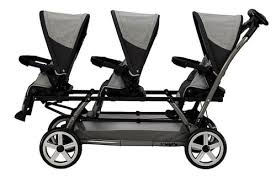 strollers for babies baby stroller best strollers for 3 babies