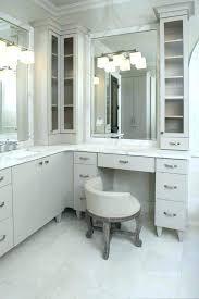 bathroom vanities decorating ideas white vanity stool for bathroom decoration ideas wonderful vanity