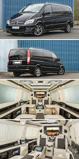 best 25 mercedes benz vito ideas on pinterest mercedes benz