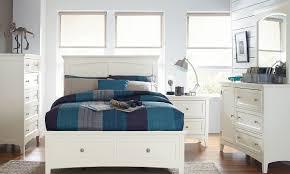White Bedroom Suites Twin Bedroom Suite U003e Pierpointsprings Com