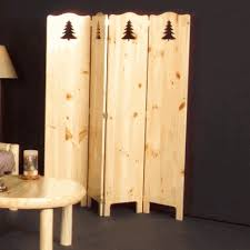 Shoji Screen Room Divider by Northwoods Pine Room Divider Or Shoji Screen