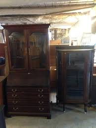 old fashioned bedroom furniture antique bedroom furniture for antique piano furniture