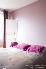 couleur de chambre violet chambre mauve clair waaqeffannaa org design d intérieur et
