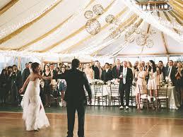 wedding reception 20 secrets to a wedding reception