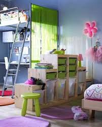 16 best kids room images on pinterest loft beds bedroom ideas