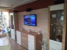 steinwand fr wohnzimmer kaufen haus renovierung mit modernem innenarchitektur geräumiges