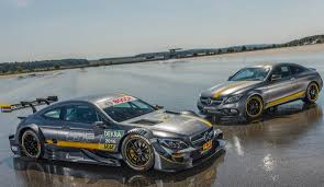 mercedes racing car mercedes amg dtm team present 2016 race car mercedes