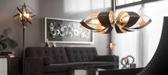 Light Fixture Chandelier Lighting Fixtures Chandelier Wall Lights Uttermost