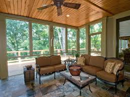 best screen porch plans do it yourself u2014 roniyoung decors