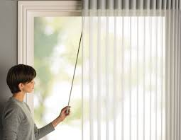 fabric panels for sliding glass doors door terrifying attractive vertical blinds for a sliding glass