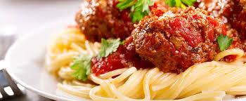 jeannette cuisine ketter s restaurant catering menu jeannette pa