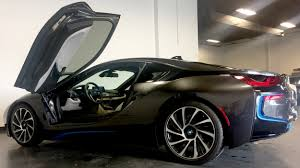 bmw coupe i8 bmw i8 hybrid coupe rental in nyc imagine lifestyles