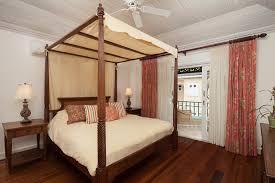 Ceiling Bed Rooms U2022 Luxury One Two U0026 Three Bedroom Villas Little Good