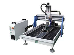 4 axis table top cnc 6090 mini desktop cnc router with 4th axis rotary cnc wood router
