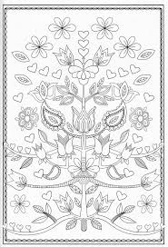 26 best coloring pages horses donkeys zebras unicorns images