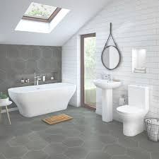 bathroom ideas contemporary 8 contemporary bathroom ideas plumbing with regard to