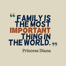 best family quotes quotes of the day