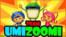 team umizoomi episodes children english video