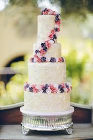 planning a destination wedding in italy utah wedding