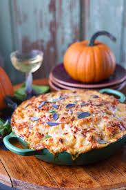 ina garten mac and cheese recipe 224 best mac and cheese recipes images on pinterest cheese