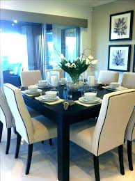 round dining room tables seats 8 round dining table for 8 dining table seats 8 dining room tables