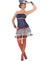 halloween sailor costume sailor costume