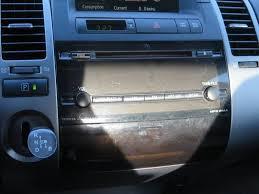 2009 toyota prius mpg 2009 toyota prius 4dr hatchback in kennesaw ga paramount autosport