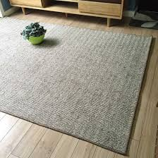 100 ikea carpet pad rug no slip rug pad wuqiang co rug