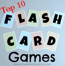 musical cards flash card musical chairs true aim
