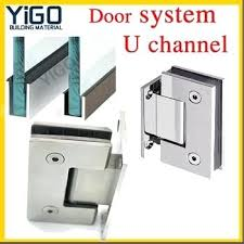 Security Locks For Sliding Glass Patio Doors Sliding Glass Door Bar Lock Lowes Sliding Patio Door Security
