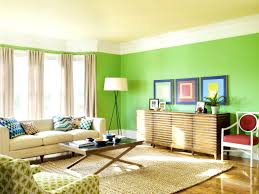 dorm room arrangement accessories winsome living room layouts and ideas home