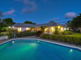 barbados beach house for rent platinum coast villa barbados