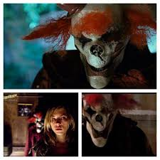 halloween movies for little kids 20 scary clowns in movies and tv shows that will give you nightmares