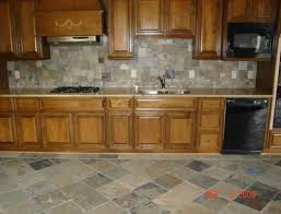 100 backsplash subway tile for kitchen kitchen travertine