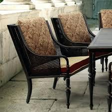 patio ideas threshold bryant faux wood patio adirondack chair