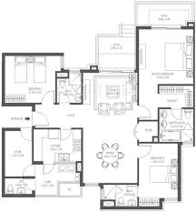 100 floor plan games decoration and makeover trend 2017