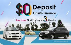 nissan finance deals nz used cars for sale new zealand 2 cheap cars