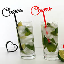 list manufacturers of party drink stirrer buy party drink stirrer