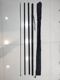 Feather Flags Cheap Cheap Large Custom Durable Fabric Feather Flag Teardrop Flag Beach