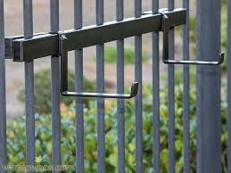 deck brackets for hanging rail planters windowbox com