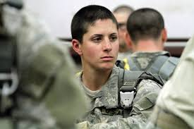 first female soldiers graduate elite army ranger school these soldiers are making history they are the first female army