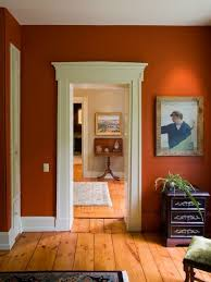 Interior Design Color Schemes by The Best Paint Colors 10 Valspar Bold Brights Valspar