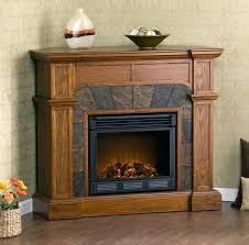 mantel electric fireplace at canadian tire stone northern tool