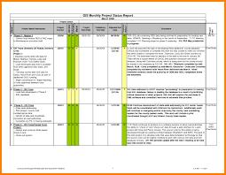 portfolio management reporting templates portfolio management reporting templates awesome 6 project status