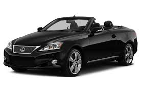 lexus las vegas for sale lexus is 350c prices reviews and new model information autoblog