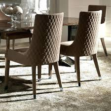 italian dining table full size of room chairs modern furniture
