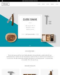 theme pictures ecommerce website templates free and premium themes for your